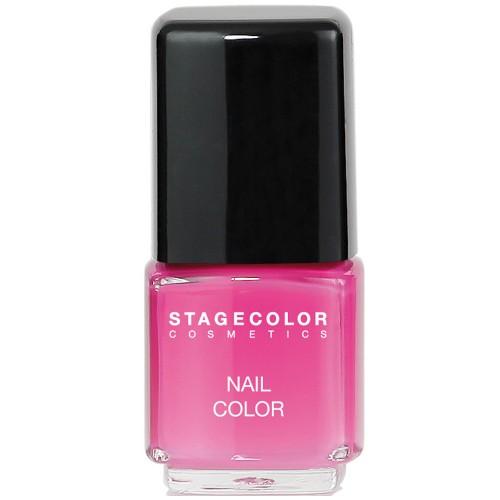 STAGECOLOR Nagellack Pink Scandal 12 ml