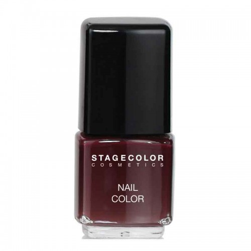 STAGECOLOR Nagellack Prune Touch 12 ml