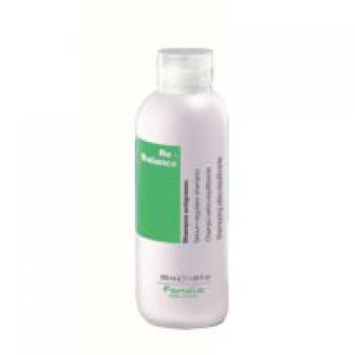 FANOLA Re-Balance Shampoo