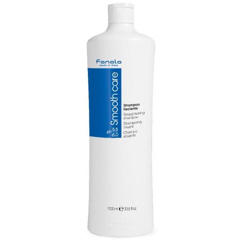 FANOLA Smooth Care Shampoo