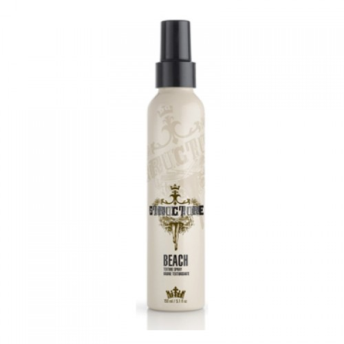 Structure Beach Texture Spray 150 ml