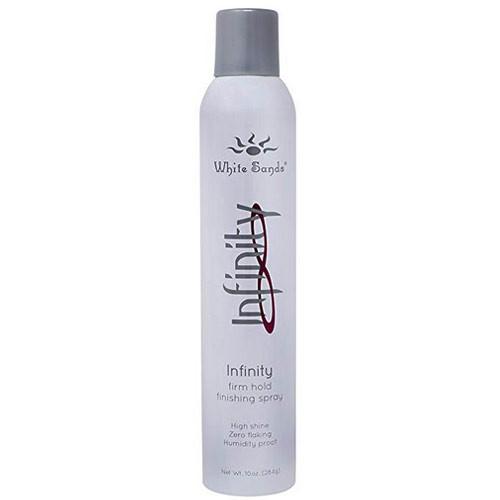 "White Sands Hairspray ""Infinity"""