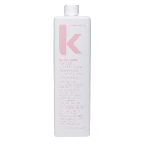 Kevin.Murphy Angel.Wash 1000 ml
