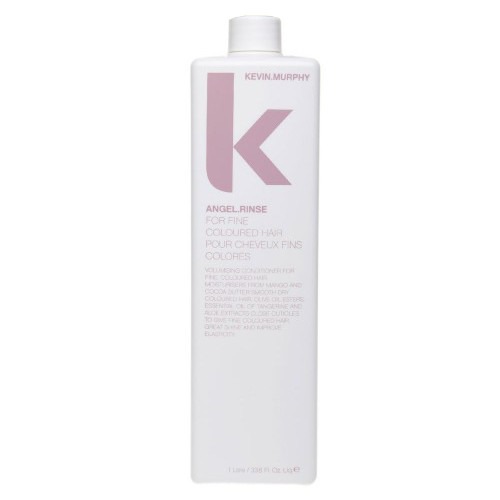 Kevin.Murphy Angel.Rinse 1000 ml