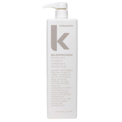 Kevin.Murphy Balancing.Wash 1000 ml