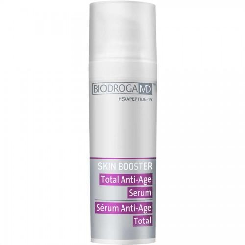 Biodroga MD Skin Booster Total Anti-Age Serum 30 ml