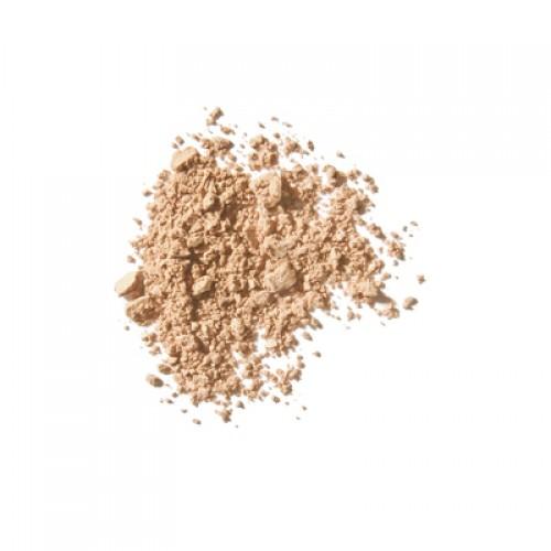 Sans Soucis Mineral Compact Powder 10 Honey Beige 9 g