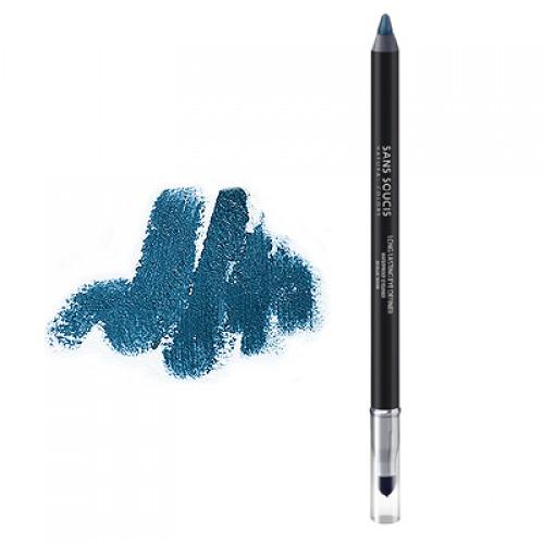 Sans Soucis Long Lasting Eye Definer 20 Blue Denim