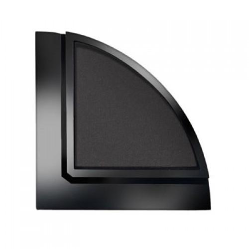 Sans Soucis Eye Shadow Re-fill 11 Deep Black 0,75 g