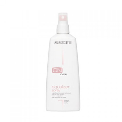 Selective On Care Color Block Equalizer Spray