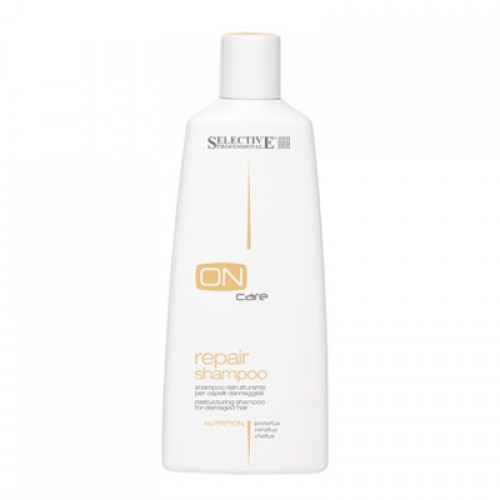 Selective On Care Repair Shampoo