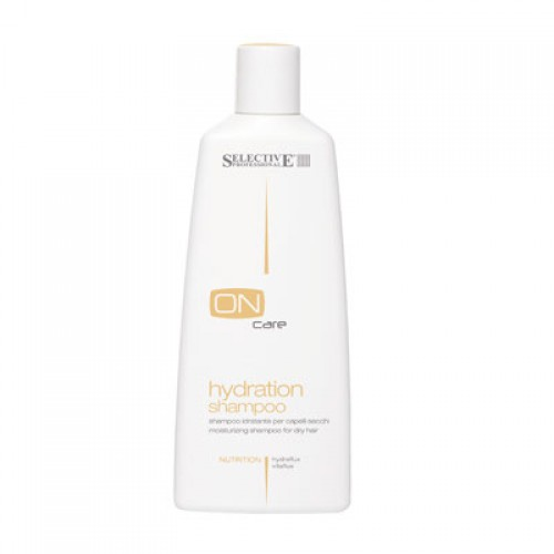 Selective On Care Hydrating Shampoo