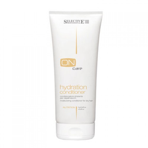 Selective On Care Hydrating Conditioner