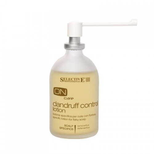 Selective On Care Dandruff Control Conditioner Lotion