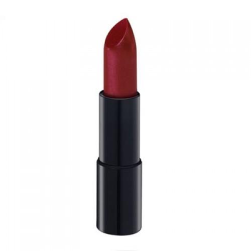 Sans Soucis Perfect Lips 13 Sweet Berries 4 g