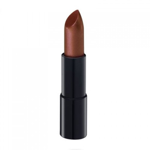 Sans Soucis Perfect Lips 20 Sweet Caramel 4 g