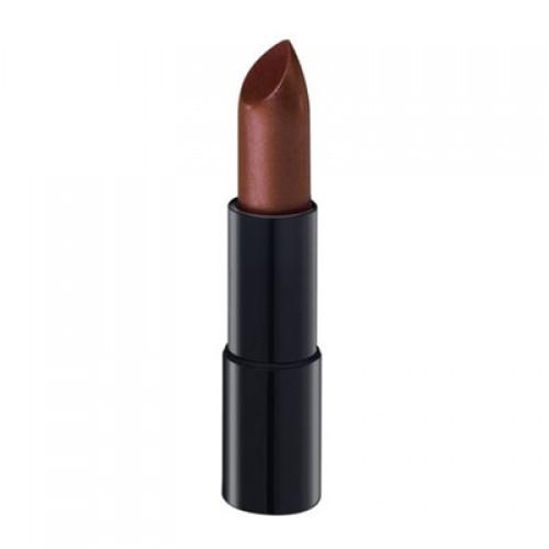 Sans Soucis Perfect Lips 22 Hot Chocolate 4 g