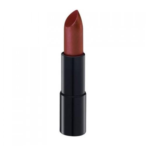Sans Soucis Perfect Lips 42 Touching Cashmere 4 g