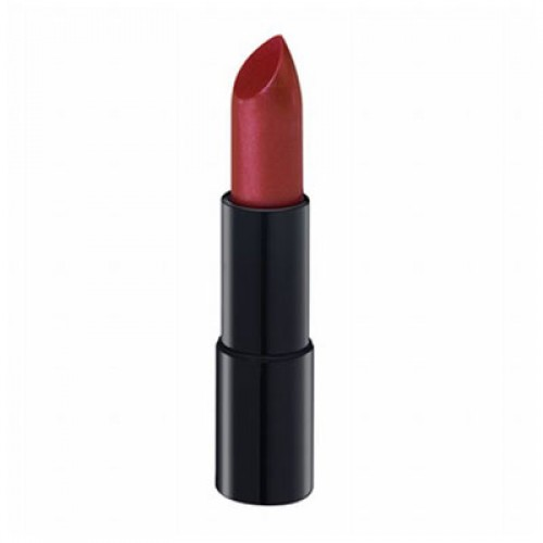 Sans Soucis Perfect Lips 43 Pure Velvet 4 g