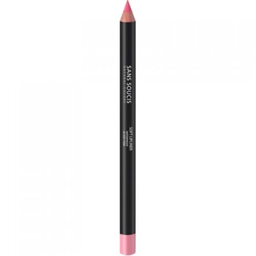 Sans Soucis Lippenkonturenstift 61 Soft Pink