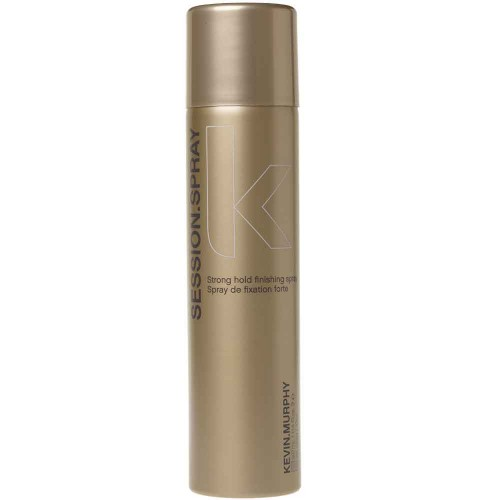 Kevin.Murphy Session.Spray 370 ml