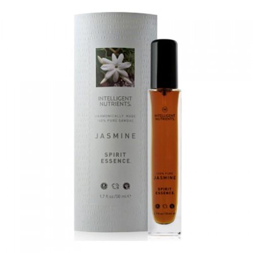 Intelligent Nutrients Jasmine Spirit Essence
