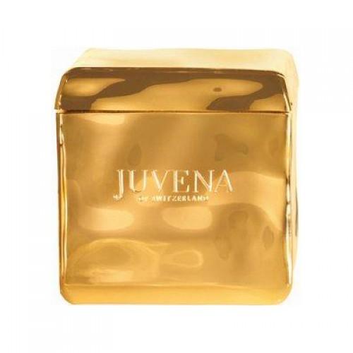 Juvena Master Caviar Night Cream;Juvena Master Caviar Night Cream