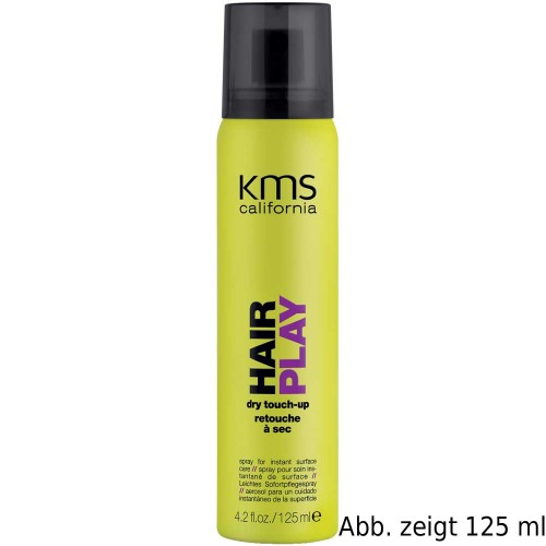 KMS Hairplay Dry touch-up 150 ml
