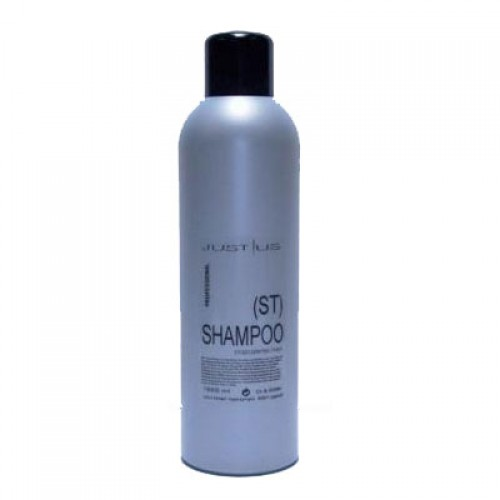JUSTUS Shampoo ST