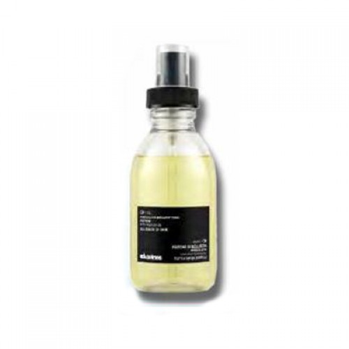 DAVINES Oi/Oil 50 ml