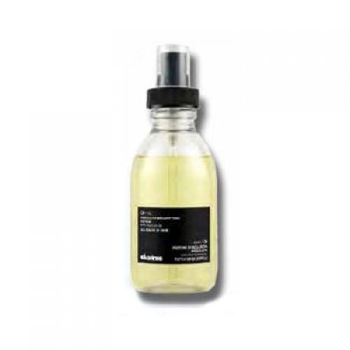 DAVINES Oi/Oil 50 ml