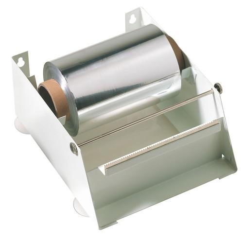 Comair dispenser für Alufolie für 250 m Rolle
