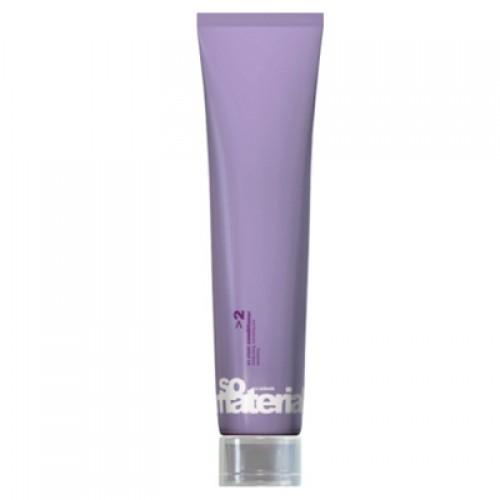 Roverhair So Sleek Conditioner 150 ml