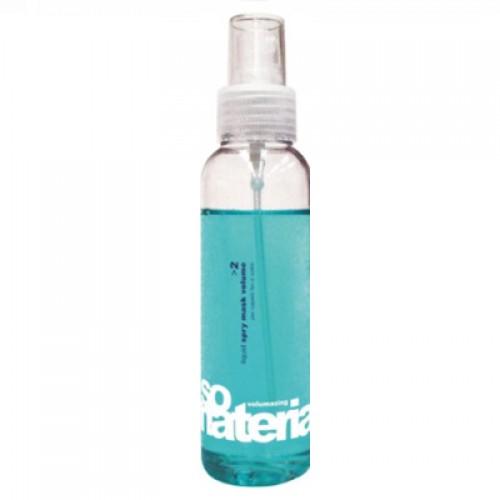 Roverhair Volumizing Liquid Spray Maske 100 ml