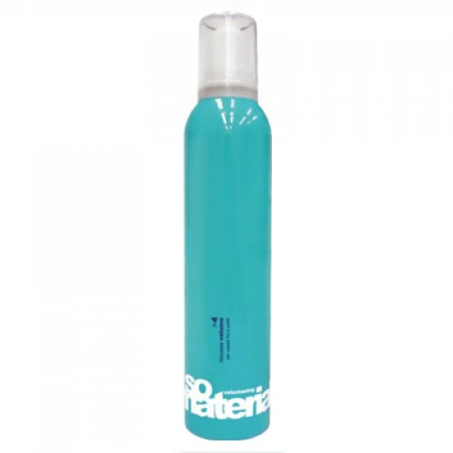 Roverhair Volumizing Mousse 250 ml