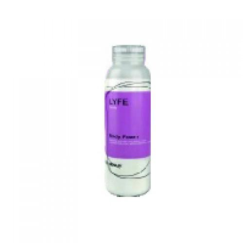 Roverhair LYFE Body Foam 250 ml
