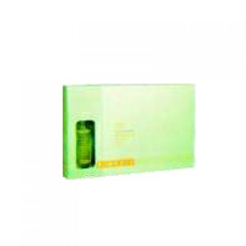 Roverhair Remedio Relaxing Serum 6 X 10 ml
