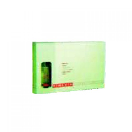 Roverhair Remedio Balancing Sebo Serum 6 X 10 ml