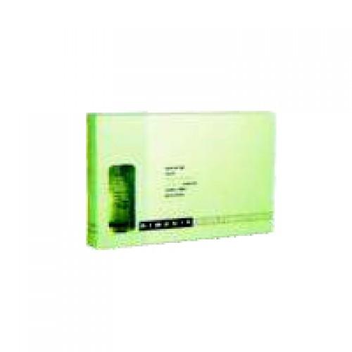 Roverhair Remedio Mineral Salt Serum 6 X 10 ml