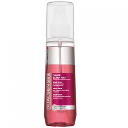 Goldwell Dualsenses Color Extra Rich Serum