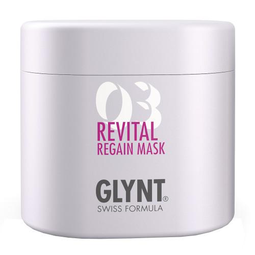 GLYNT REVITAL Regain Mask 3