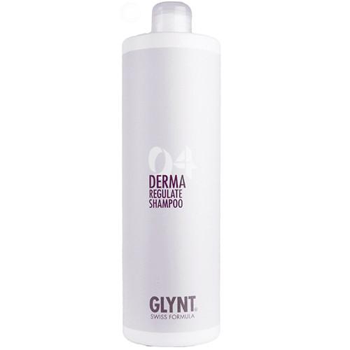 GLYNT DERMA  Regulate Shampoo 4 1000 ml