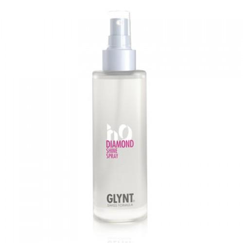 GLYNT STYLING Diamond Shine Spray 100 ml
