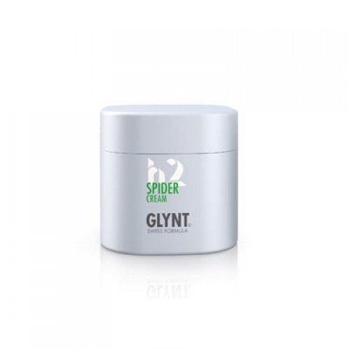 GLYNT STYLING Spider Cream 75 ml
