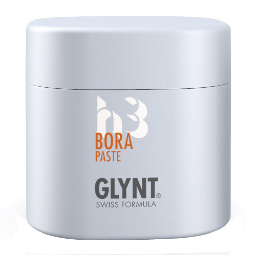 GLYNT STYLING Bora Paste 75 ml
