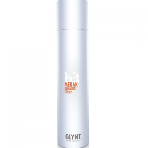 GLYNT STYLING Merak Blowing Spray 300 ml