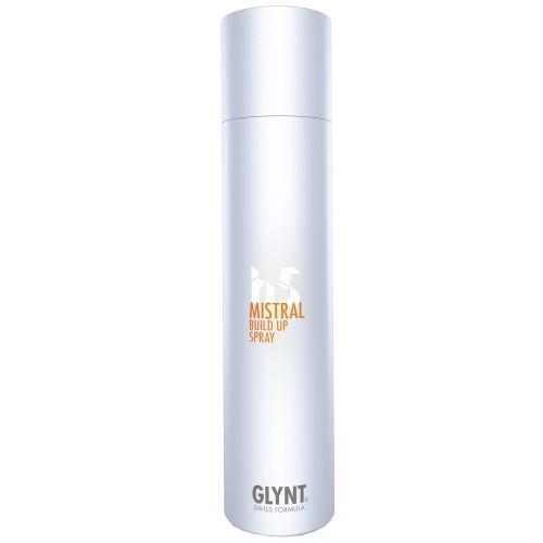 GLYNT STYLING Mistral Build up Spray 300 ml