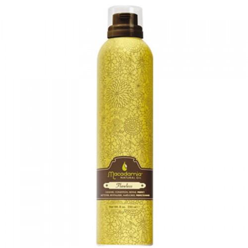 MACADAMIA Flawless Shampoo & Conditioner