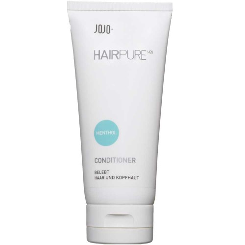 JOJO Hairpure Menthol Conditioner 200 ml