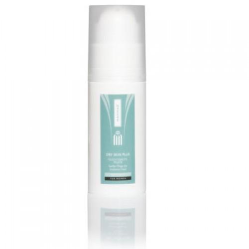 Mahnaz BIOMEDICALS Dry Skin Plus für Frauen